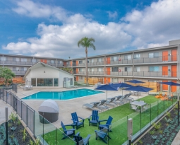 60 Units Just Closed in Costa Mesa By Gary Tolfa